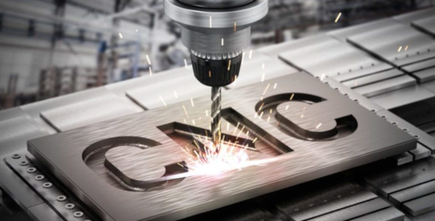 What is CNC? The Complete CNC Guide