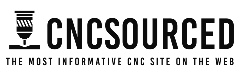 CNCSourced