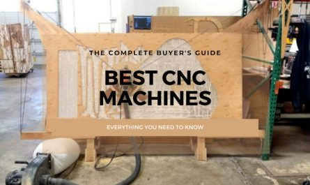 best cnc machine router cheap